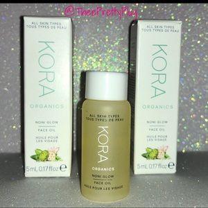 Kora Organics Noni Glow Face Oil (2)